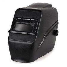 Standard Fixed Shade Non-Auto Darkening Welding Helmet
