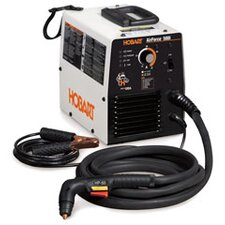 Airforce 500i 115/230V Portable Air Plasma Cutter Welder