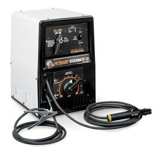 230V Stick Welder 235A without Running Gear