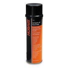 MIG Anti Spatter Spray