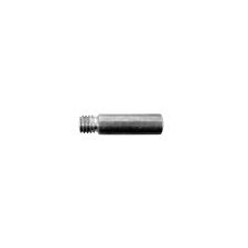 Contact Tip for Spoolmate 250 / 3545 (Set of 5)