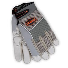 X-Large Premium Work / Multi-Purpose Glove (Set of 3)