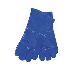 X-Large Deluxe Glove
