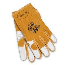 X-Large Premium Welding Multi-Purpose Glove (Set of 2)