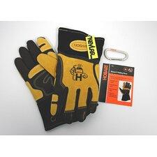 Medium Premium Welding Glove