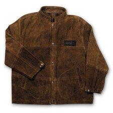 XX-Large Welding Jacket