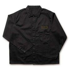XX-Large Fire Retardant Welding Jacket