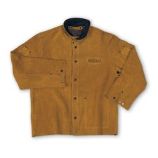 X-Large Welding Jacket