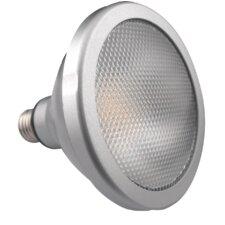 15W Warm White 240V 3000K LED Light Bulb