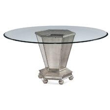 Reflections Dining Table