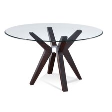 Exclamation Dining Table