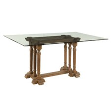 Pemberton Dining Table
