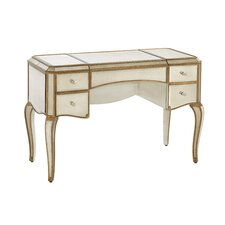 Collette Writing Desk