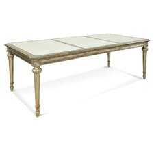 <strong>Bassett Mirror</strong> Palazzina Dining Table