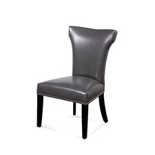 Nelson Parson Chair (Set of 2)