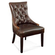 Fortnum Parsons Chair