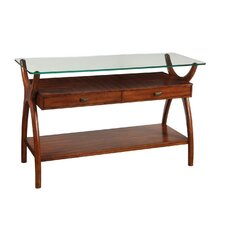 Ellington Console Table