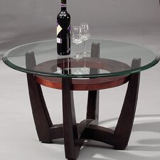 Elation Coffee Table