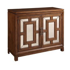 Croaby Cabinet