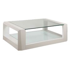 Cristobal Coffee Table