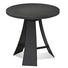 Autton End Table