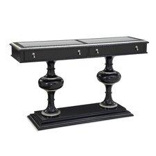 Covington Hall Console Table