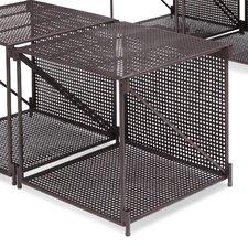Loft End Table
