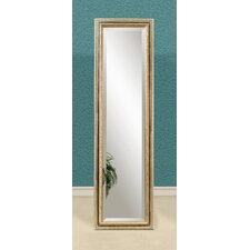 Regis Cheval Mirror
