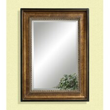 Neville Wall Mirror