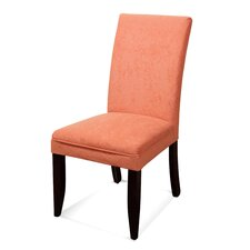 Presto Classic Parsons Chair (Set of 2)
