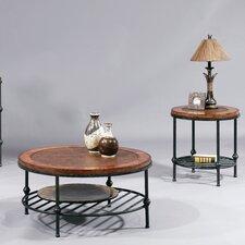 Bentley Coffee Table Set
