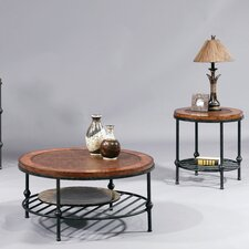 Bentley Coffee Table Set