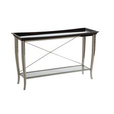 Thaxton Console Table