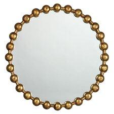 Ball Chain Mirror