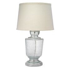"""Small Lafitte 24"""" H Table Lamp"""