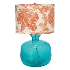 "Jug 20.5"" H Table Lamp"