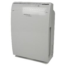 4 Stage HEPA Air Purifier