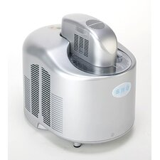 SNO Ice Cream Maker