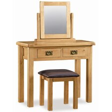 Pemberley Dressing Table Set