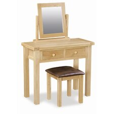 Chatsworth Dressing Table Set