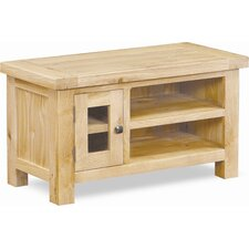 Chatsworth TV Stand