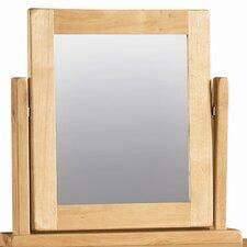 Pemberley Mirror