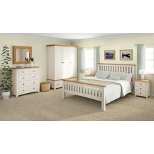 St.Ives Bedroom Collection