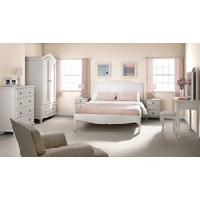 Normandy Bedroom Collection