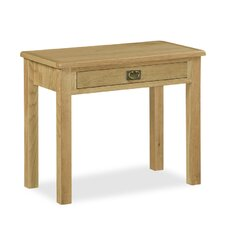 Bergerac Petite Writing Desk