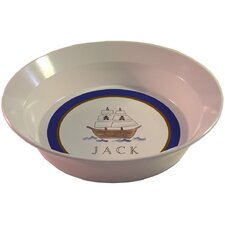 Kids Tabletop Bowl
