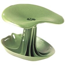 <strong>Vertex International</strong> Garden Rocker Comfort Seat