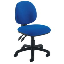 Concept Mid-Back Task Chair