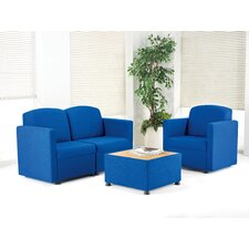Modular Reception Living Room Set