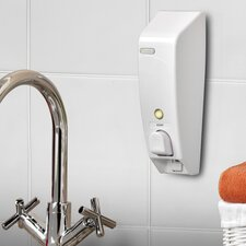 Classic Shower Dispenser Bundle